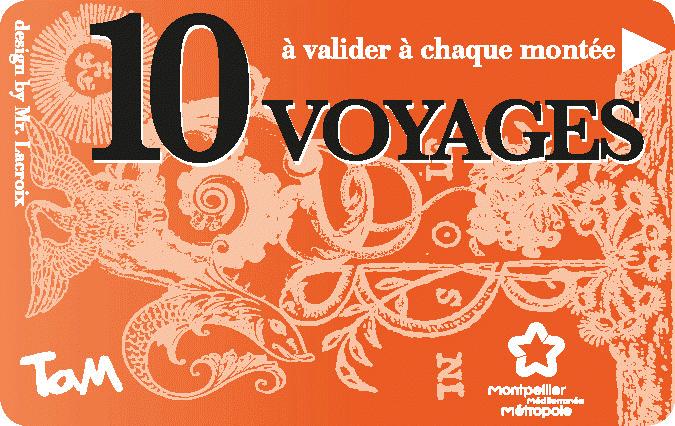 10 voyages. Black Bedroom Furniture Sets. Home Design Ideas