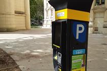 Abonnement stationnement résidant réservé aux abonnés transports