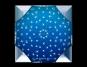 Parapluie Ligne 1