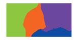 Logo Montpellier Méditerranée Métropole